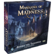 Mansions of Madness (Second Edition): Beyond the Threshold Expansion